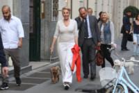 Ornella Vanoni - Milano - 01-10-2014 - Ornella Vanoni: 80 anni…e si vede!