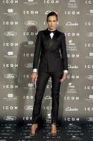 Nieves Alvarez - Madrid - 01-10-2014 - Le dive di Hollywood diventano sexy gangster