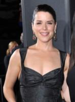 Neve Campbell, Courteney Cox - Hollywood - 11-04-2011 - La principessa Charlene ha fatto il bis! Sono gemelli!