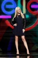 Michelle Hunziker - Milano - 07-10-2014 - Un classico intramontabile: il little black dress