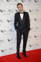 Douglas Booth - Londra - 07-10-2014 - C'è anche la nostra Filippa Lagerback tra le star dell'IWC Gala