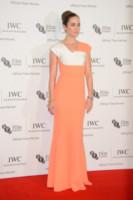 Emily Blunt - Londra - 07-10-2014 - C'è anche la nostra Filippa Lagerback tra le star dell'IWC Gala