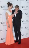Christoph Waltz, Emily Blunt - Londra - 07-10-2014 - Romanticismo: la chiave per entrare nel cuore delle donne