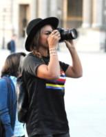 Beyonce Knowles - Parigi - 07-10-2014 - Quanta felicitàBeyoncé-Jay Z: sarà vera?