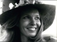 Jane Birkin - 16-07-1973 - Birkin Bag di Hermes, da 30 anni la borsa delle star