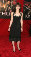 Keira Knightley - New York - 28-06-2004 - Keira Knightley ha fatto 30: buon compleanno!