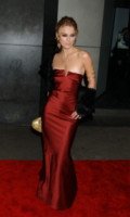 Keira Knightley - New York - 10-11-2005 - Keira Knightley ha fatto 30: buon compleanno!