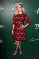 Reese Witherspoon - Beverly Hills - 10-10-2014 - Reese Witherspoon, icona di stile sul red carpet e fuori