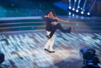 Giusy Versace, Raimondo Todaro - Roma - 11-10-2014 - Ballando con le stelle: imprevisto per Giusy Versace