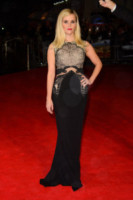 Reese Witherspoon - Londra - 13-10-2014 - Reese Witherspoon, icona di stile sul red carpet e fuori