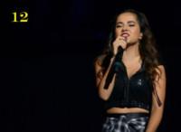 Becky G - Miami - 15-09-2014 - Ecco i 25 giovani più influenti al mondo