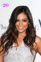 Bethany Mota - Los Angeles - 08-10-2014 - Ecco i 25 giovani più influenti al mondo