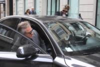Tommaso Buti - Milano - 16-10-2014 - Claudia Galanti-Tommaso Buti: inutile nascondersi