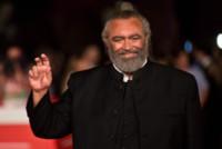 Diego Abatantuono - Roma - 15-10-2014 - Festival di Roma: il via ufficiale con la commedia Soap Opera
