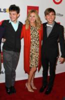 Julia Roberts - Beverly Hills - 17-10-2014 - Sarà un inverno caldo… con un cappotto rosso!