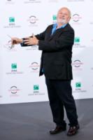 Marco Messeri - Roma - 17-10-2014 - Valentina Lodovini, il prezzemolino del Festival di Roma