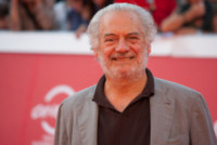 Giorgio Colangeli - Roma - 18-10-2014 - Festival di Roma: il red carpet di A tutto tondo