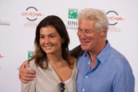 Richard Gere - Roma - 19-10-2014 - Festival di Roma: come lo preferite, Richard Gere?
