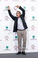 Francesco Di Leva - Roma - 18-10-2014 - Festival Roma, Francesco Scianna guida la banda de I Milionari