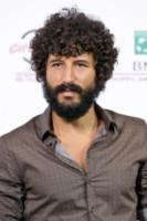 Francesco Scianna - Roma - 18-10-2014 - Festival Roma, Francesco Scianna guida la banda de I Milionari