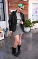 Lena Dunham - Toronto - 23-10-2014 - Lena Dunham, un passo avanti e uno indietro sul red carpet