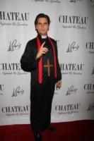 Scott Disick - Las Vegas - 30-10-2011 - Ad Halloween le star si vestono così