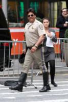 Erik Estrada - New York - 31-10-2013 - Ad Halloween le star si vestono così