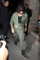Jeremy Piven - Los Angeles - 28-10-2012 - Ad Halloween le star si vestono così