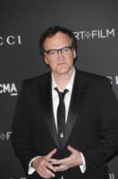 Quentin Tarantino - Los Angeles - 01-11-2014 - Quentin Tarantino, nuovo film sulla Famiglia Manson