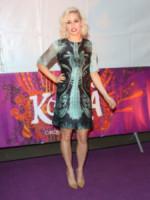 Kimberly Wyatt - Londra - 08-01-2013 - Specchio delle mie brame… non ti interrogo, ti indosso!