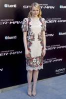 Emma Stone - Madrid - 21-06-2012 - Specchio delle mie brame… non ti interrogo, ti indosso!