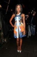 Naomie Harris - Londra - 17-09-2013 - Specchio delle mie brame… non ti interrogo, ti indosso!