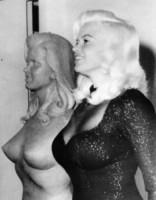 Jayne Mansfield - 01-01-1950 - Marilyn Style: biondo platino, il colore delle dive