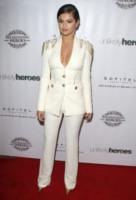 Selena Gomez - Los Angeles - 08-11-2014 - In primavera ed estate, le celebrity vanno in bianco!