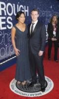 Priscilla Chan, Mark Zuckerberg - San Francisco - 09-11-2014 - Mr. Facebook fa bis, Mark Zuckerberg aspetta il secondo figlio