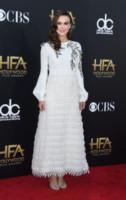 Keira Knightley - Hollywood - 15-11-2014 - Keira Knightley ha fatto 30: buon compleanno!