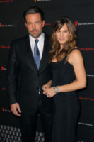 Jennifer Garner, Ben Affleck - Manhattan - 20-11-2014 - Gli amori nati sul set e naufragati nella realtà