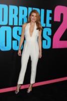 Bella Thorne - Hollywood - 20-11-2014 - In primavera ed estate, le celebrity vanno in bianco!