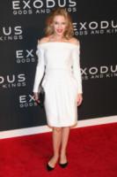 Kylie Minogue - New York - 07-12-2014 - Non solo LBD: oggi il tubino è anche bianco!