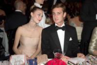 Pierre Casiraghi, Beatrice Borromeo - Monte Carlo - 29-03-2014 - Beatrice Borromeo: ecco la nuova principessa di Monaco