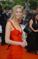 Beatrice Borromeo - Cannes - 23-05-2006 - Beatrice Borromeo: ecco la nuova principessa di Monaco