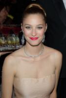 Beatrice Borromeo - Monte Carlo - 29-03-2014 - Beatrice Borromeo: ecco la nuova principessa di Monaco