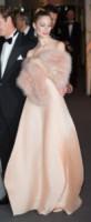 Pierre Casiraghi, Charlotte Casiraghi, Beatrice Borromeo - Monte Carlo - 29-03-2014 - Beatrice Borromeo: ecco la nuova principessa di Monaco