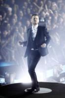 Alessandro Cattelan - Milano - 12-12-2014 - X-Factor 8: Trionfa Lorenzo Fragola, doppietta di Fedez