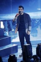 Mario - Milano - 12-12-2014 - X-Factor 8: Trionfa Lorenzo Fragola, doppietta di Fedez