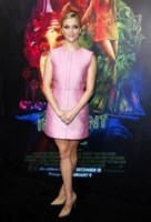 Reese Witherspoon - Los Angeles - 10-12-2014 - Vuoi vivere meglio? Vestiti con la cromoterapia!