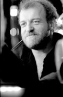 Joe Cocker - Santa Monica - 05-08-1995 - Joe Cocker è morto. You can leave your hat on.