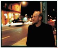 Joe Cocker - Santa Monica - 05-08-2004 - Joe Cocker è morto. You can leave your hat on.