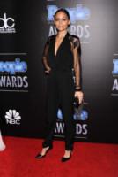 Nicole Richie - Beverly Hills - 18-12-2014 - La tuta glam-chic conquista le celebrity
