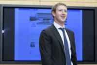 Mark Zuckerberg - Tokyo - 29-03-2012 - Ossessione privacy, Mark Zuckerberg e la sua casa vacanze